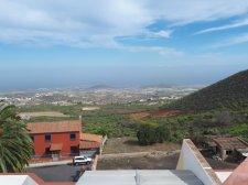 Penthouse in Granadilla