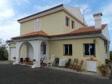 Загородный дом, Guia de Isora, Guia de Isora, Продажа недвижимости на Тенерифе 699 900 €