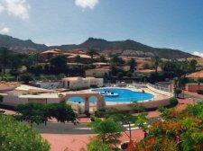Бунгало, Miraverde, Adeje, Продажа недвижимости на Тенерифе 435 000 €