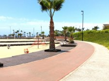 Three bedrooms, Alcala, Guia de Isora, Property for sale in Tenerife: 139 000 €