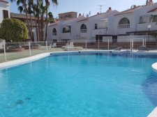 Трёхкомнатная, Callao Salvaje, Adeje, Tenerife Property, Canary Islands, Spain: 219.000 €