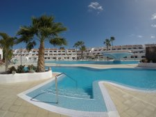 One bedroom, Costa del Silencio, Arona, Property for sale in Tenerife: