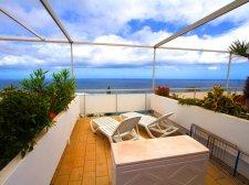 Atico, Puerto de la Cruz, Puerto de la Cruz, La venta de propiedades en la isla Tenerife: 219 000 €