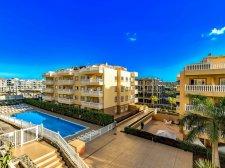 Двухкомнатная, Palm Mar, Arona, Продажа недвижимости на Тенерифе 198 000 €