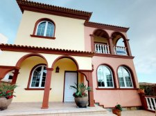 Вилла, Los Olivos, Adeje, Tenerife Property, Canary Islands, Spain: 890.000 €