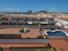 Penthouse, Los Cristianos, Arona, Property for sale in Tenerife: 247 000 €