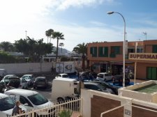 Студия, Los Cristianos, Arona, Tenerife Property, Canary Islands, Spain: 169.000 €