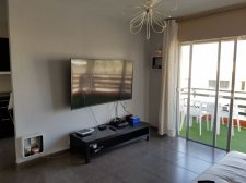 Трёхкомнатная, Los Cristianos, Arona, Tenerife Property, Canary Islands, Spain: 230.000 €