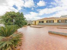 Загородный дом, Charco del Pino, Granadilla, Tenerife Property, Canary Islands, Spain: 750.000 €