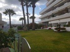 Однокомнатная, Playa de Las Americas, Adeje, Продажа недвижимости на Тенерифе 370 000 €