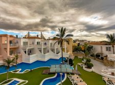 Однокомнатная, Fanabe, Adeje, Tenerife Property, Canary Islands, Spain: 180.000 €