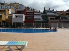 Двухкомнатная, Torviscas Alto, Adeje, Tenerife Property, Canary Islands, Spain: 168.000 €