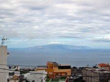 Casa, El Chio, Guia de Isora, La venta de propiedades en la isla Tenerife: 183 000 €