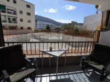 Однокомнатная, Los Cristianos, Arona, Tenerife Property, Canary Islands, Spain: 145.000 €