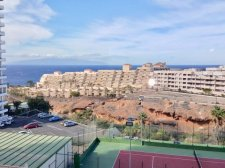 Двухкомнатная, Playa Paraiso, Adeje, Tenerife Property, Canary Islands, Spain: 186.000 €