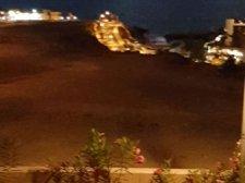 Дуплекс, Playa Paraiso, Adeje
