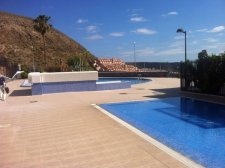 Atico, Los Cristianos, Arona, Tenerife Property, Canary Islands, Spain: 265.000 €