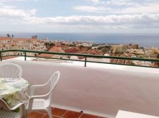 Студия, Torviscas Alto, Adeje, Tenerife Property, Canary Islands, Spain: 108.000 €
