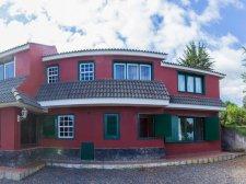 Загородный дом, La Orotava, La Orotava, Tenerife Property, Canary Islands, Spain: 365.000 €
