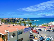 Двухкомнатная, Playa de la Arena, Santiago del Teide, Tenerife Property, Canary Islands, Spain: 175.000 €