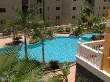 Однокомнатная, Palm Mar, Arona, Продажа недвижимости на Тенерифе 166 000 €