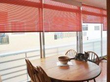 One bedroom, Las Galletas, Arona, Property for sale in Tenerife: 81 000 €