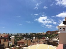 Двухкомнатная, Bahia del Duque, Adeje, Tenerife Property, Canary Islands, Spain: 487.000 €
