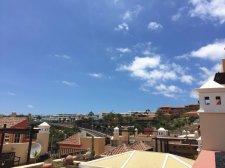 Двухкомнатная, Bahia del Duque, Adeje, Продажа недвижимости на Тенерифе 487 000 €