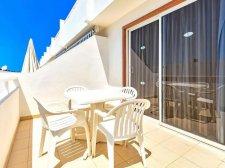 Однокомнатная, San Eugenio Alto, Adeje, Tenerife Property, Canary Islands, Spain: 128.000 €