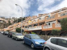 Студия, Torviscas Alto, Adeje, Tenerife Property, Canary Islands, Spain: 95.000 €