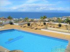 2 dormitorios, Torviscas Alto, Adeje, La venta de propiedades en la isla Tenerife: 339 000 €