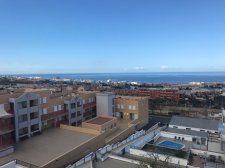 Трёхкомнатная, Madronal de Fanabe, Adeje, Продажа недвижимости на Тенерифе 385 000 €