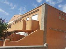 Однокомнатная, Roque del Conde, Adeje