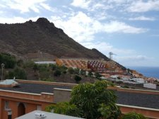 One bedroom, Roque del Conde, Adeje, Property for sale in Tenerife: 160 000 €