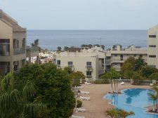 Atico, Palm Mar, Arona, Tenerife Property, Canary Islands, Spain: 288.000 €