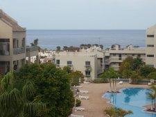 Пентхаус, Palm Mar, Arona, Продажа недвижимости на Тенерифе 288 000 €