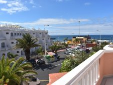 Студия, Fanabe, Adeje, Tenerife Property, Canary Islands, Spain: 215.000 €