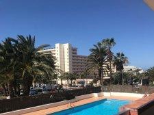 Two Bedrooms, Playa de Las Americas, Arona, Tenerife Property, Canary Islands, Spain: 159.000 €