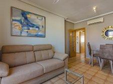 One bedroom, Bahia del Duque, Adeje, Tenerife Property, Canary Islands, Spain