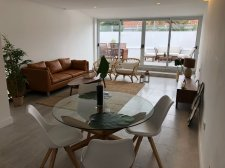 Bungalow, Los Cristianos, Arona, Property for sale in Tenerife:
