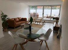 Бунгало, Los Cristianos, Arona, Tenerife Property, Canary Islands, Spain: 338.900 €