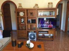 Однокомнатная, Guaza, Arona, Продажа недвижимости на Тенерифе 88 000 €