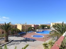Таунхаус, Callao Salvaje, Adeje, Tenerife Property, Canary Islands, Spain: 395.000 €