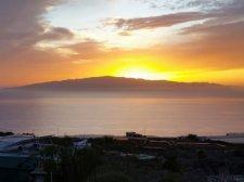 Загородный дом, Alcala, Guia de Isora, Tenerife Property, Canary Islands, Spain: 420.000 €