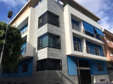 Двухкомнатная, Adeje, Adeje, Tenerife Property, Canary Islands, Spain: 85.000 €