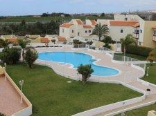 Таунхаус, Madronal de Fanabe, Adeje, Продажа недвижимости на Тенерифе 600 000 €