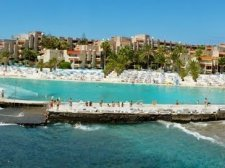 Пентхаус, Costa del Silencio, Arona, Tenerife Property, Canary Islands, Spain: 142.000 €
