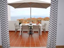 Однокомнатная, Torviscas Alto, Adeje, Tenerife Property, Canary Islands, Spain: 199.500 €