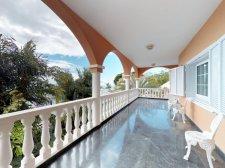 Villa de lujo, Santa Cruz de Tenerife, Santa Cruz