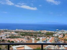 Villa Townhouse, San Eugenio Alto, Adeje, Property for sale in Tenerife: 780 000 €